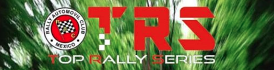 Próximos rallys en México 2019