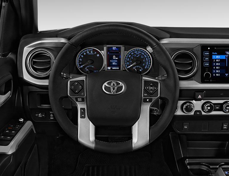Inicia operaciones planta de Toyota en Guanajuato