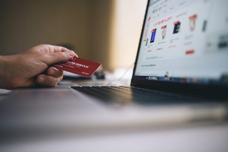 Banca digital: algunas ventajas de usarla