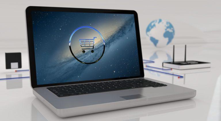 Marketing en redes sociales es clave para pymes en la nueva normalidad