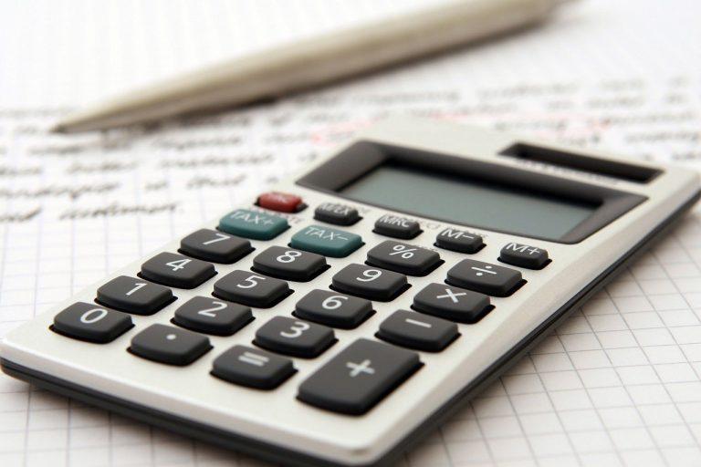 Claves para identificar las necesidades financieras de una pyme